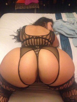 Houyam live escorts in New Rochelle