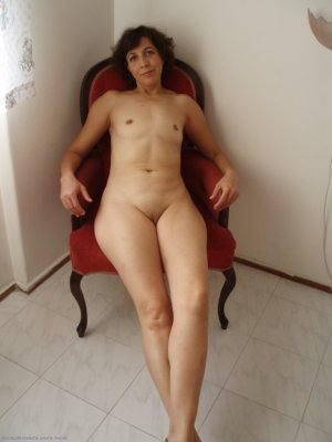 Majorie slave escorts Holland, MI