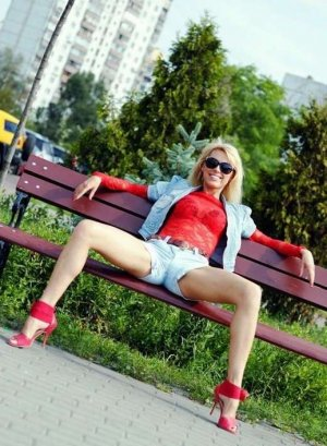 Lysiana fat guy escorts dating apps Casa Grande AZ